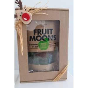Poklon paket natron kutija 1 Moons
