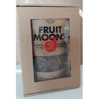 """""""BESPLATNA DOSTAVA"""" - Poklon paket natron kutija 1 Moons"""