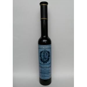 Cabernet Sauvignon LEDENA BERBA 0,20L