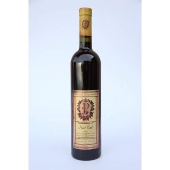 Pinot crni 0,75L