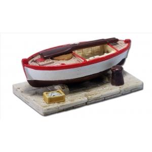 Barka 4