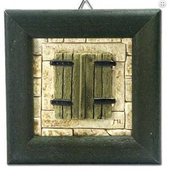 Magnet mini portal 2