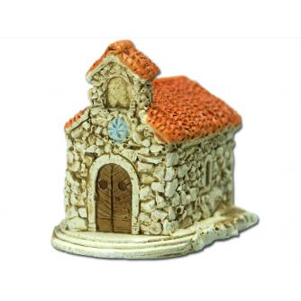 Kućica crkvica