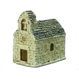 Kućica crkvica(NOVO)