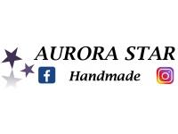 AURORA STAR