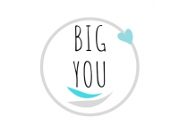 BIG YOU
