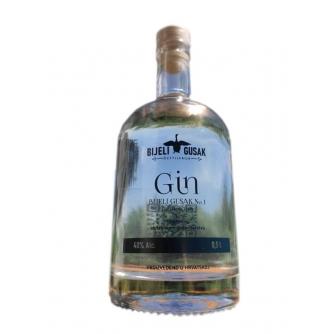 Gin Bijeli Gusak No.1