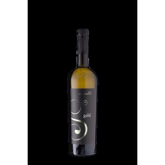 Galić Sauvignon Blanc 2020