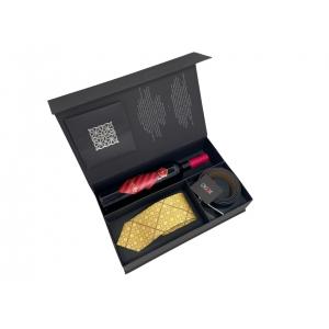 Poklon paket kravata i remen