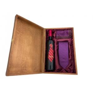 Poklon paket kravata Exkluziv