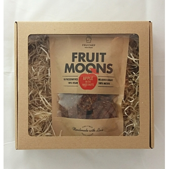 Healthy Snack Gift Box 4