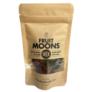Fruit moons  -  mix50g