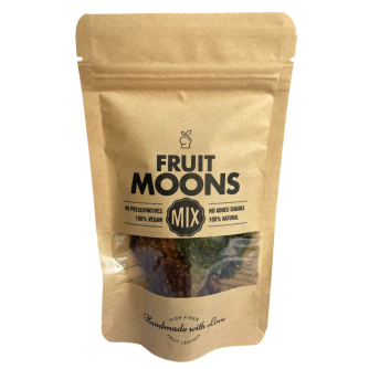 Fruit Moons  -  MIX 50g