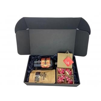 Poklon paket 14