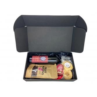 Poklon paket 16