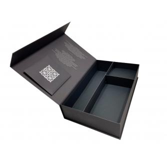 Poklon paket kravata