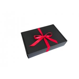 Poklon paket Fru Chef