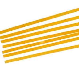 Spaghetti 400g