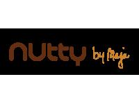 Nutty factory d.o.o