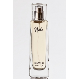 Nusha - Ženski miris