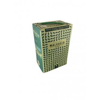 Malvasia Bag in Box 3,0