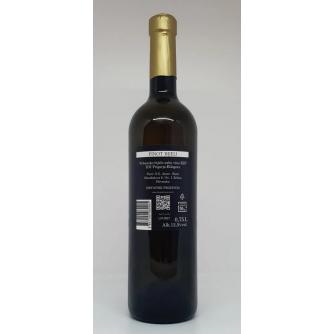 Jarec Kure Pinot bijeli