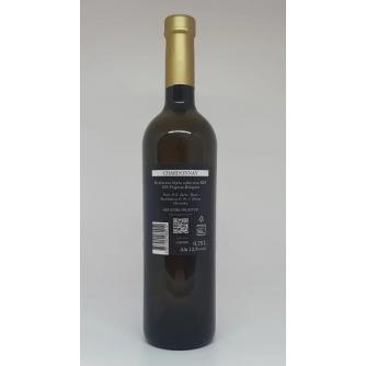 Jarec Kure Chardonnay