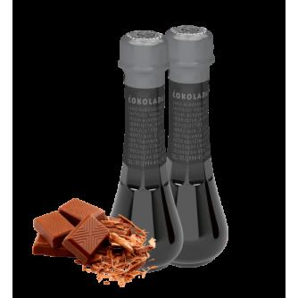 PRIMORES Čokolada liker čokanj