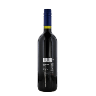 Čuk Kupinovo vino
