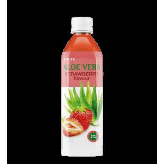 Aloe vera Jagoda