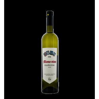 Misna vina graševina