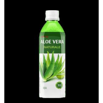 Aloe vera Naturale