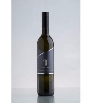 Trdenić Pinot Sivi Private Collection 0,75L