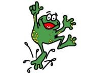 Suveniri Žabac
