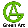 Green Art j.d.o.o.
