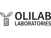 OLILAB d.o.o.